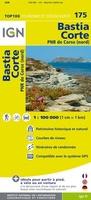 kaart_corsica3
