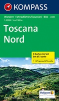 Toscana Nord