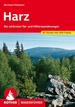 Wandelgids Harz | Rother