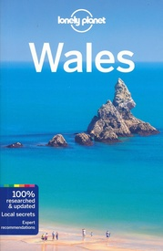 Reisgids Wales | Lonely Planet