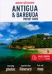 Reisgids Insight Pocket Guide Antigua & Barbuda | Insight Guides