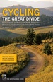 Fietsgids - Mountainbikegids Cycling the Great Divide | Mountaineers Books