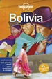 Reisgids Bolivia | Lonely Planet