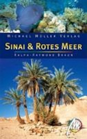 Sinai und Rotes Meer - Rode Zee