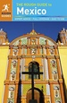 Reisgids Mexico | Rough Guides