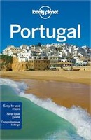 Reisgids Lonely Planet Portugal | Lonely Planet