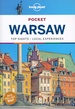 Reisgids Pocket Warsaw | Lonely Planet