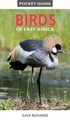 Vogelgids Pocket Guide: Birds of East Africa | Struik publishers