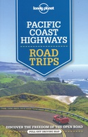 Pacific Coast Highways