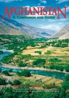 Afghanistan - A Companion and Guide