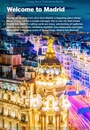 Reisgids Pocket Madrid | Lonely Planet