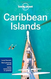 Reisgids Caribbean Islands | Lonely Planet