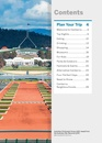 Reisgids Pocket Canberra | Lonely Planet
