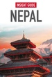 Reisgids Insight Guide Nepal (Nederlands) | Cambium
