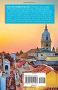 Reisgids Colombia | Rough Guides