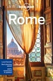 Reisgids City Guide Rome | Lonely Planet