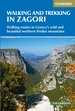 Wandelgids Walking and Trekking in the Zagori | Cicerone