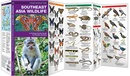 Natuurgids - Vogelgids Southeast Asia Wildlife | Waterford Press