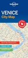 Stadsplattegrond City map Venice - Venetië | Lonely Planet