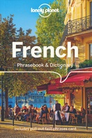 French – Frans