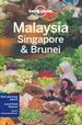 Reisgids Malaysia, Singapore & Brunei - Maleisië | Lonely Planet