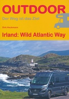 Ierland - Irland: Wild Atlantic Way