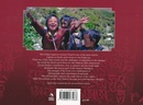 Fotoboek - Reisgids Dolpo - People and Landscape | Baton Wicks Publications