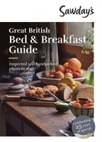 Great British Bed & Breakfast
