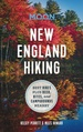 Wandelgids New England | Moon Travel Guides