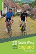 Fietsgids 20 Classic Sportive Rides - South West England | Cicerone