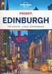 Reisgids Pocket Edinburgh | Lonely Planet