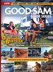 Campergids - Campinggids USA - Canada 2019 RV Travel & Savings Guide | Good Sam