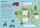 Reisgids City Mazes | Lonely Planet