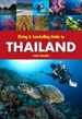 Duikgids Diving & Snorkelling Guide to Thailand | JB publishing