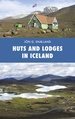Reisgids Huts and Lodges in Iceland - Ijsland | Skrudda