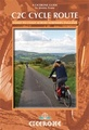 Fietsgids C2C Cycle Route - coast to coast across Northern England | Cicerone