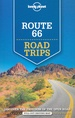 Reisgids Road Trips Route 66  | Lonely Planet