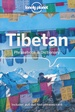 Woordenboek Phrasebook & Dictionary Tibetan – Tibetaans | Lonely Planet