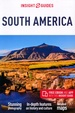 Reisgids South America - Zuid Amerika | Insight Guides