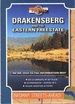 Wegenkaart - landkaart Drakensberg and The Eastern Freestate | Infomap
