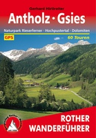 Antholz – Gsies