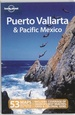 Reisgids Puerto Vallarta & Pacific Mexico | Lonely Planet