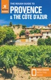 Reisgids Provence and the Cote d'Azur | Rough Guides