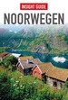 Reisgids Noorwegen | Insight Guides