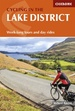 Fietsgids Cycling in the Lake District | Cicerone