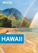 Reisgids Hawaii | Moon Travel Guides