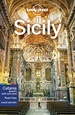 Reisgids Sicily - Sicilië | Lonely Planet