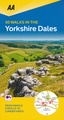 Wandelgids 50 Walks in the Yorkshire Dales | AA