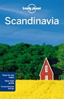 Reisgids Lonely Planet Scandinavian Europe - Scandinavië | Lonely Planet
