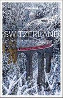 Switzerland - Zwitserland